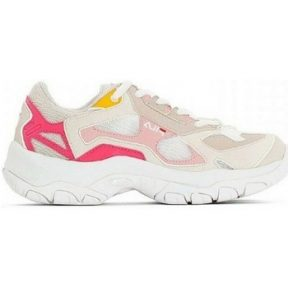 Xαμηλά Sneakers Fila ZAPATILLAS SELECT LOW WMN [COMPOSITION_COMPLETE]