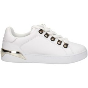 Xαμηλά Sneakers Guess Fl7eeyele12