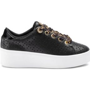 Xαμηλά Sneakers Guess FL6TWN LEA12