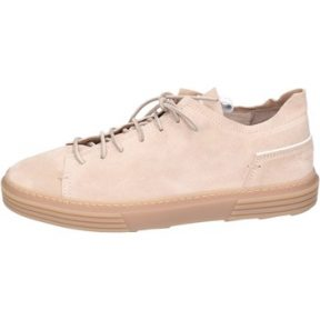Xαμηλά Sneakers Moma BH774
