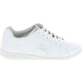Xαμηλά Sneakers TBS Ornelia Blanc
