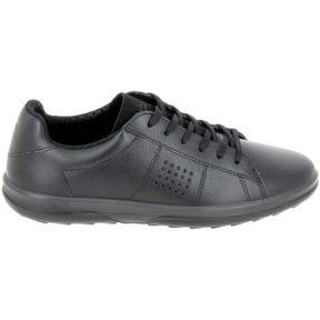 Xαμηλά Sneakers TBS Eterlin Noir