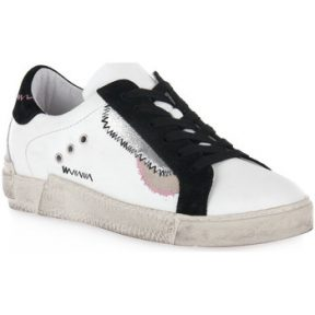 Xαμηλά Sneakers At Go GO 4114 GALAXY