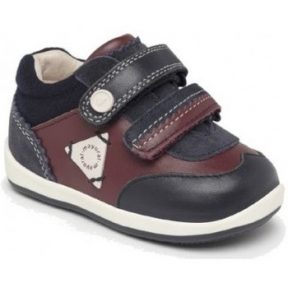 Xαμηλά Sneakers Mayoral 25519-18