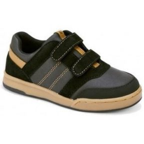 Xαμηλά Sneakers Mayoral 25547-18
