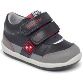 Xαμηλά Sneakers Mayoral 25521-18
