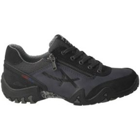 Xαμηλά Sneakers Allrounder by Mephisto – [COMPOSITION_COMPLETE]