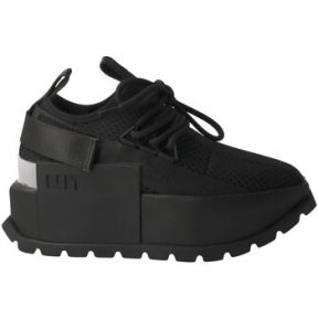 Xαμηλά Sneakers United nude – [COMPOSITION_COMPLETE]