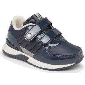 Xαμηλά Sneakers Mayoral 25516-18