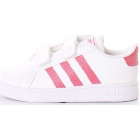 Xαμηλά Sneakers adidas EG3815 [COMPOSITION_COMPLETE]