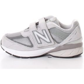 Xαμηλά Sneakers New Balance PV990 [COMPOSITION_COMPLETE]