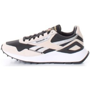 Xαμηλά Sneakers Reebok Sport GX7568 [COMPOSITION_COMPLETE]