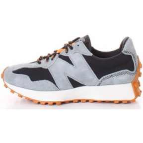 Xαμηλά Sneakers New Balance MS327 [COMPOSITION_COMPLETE]