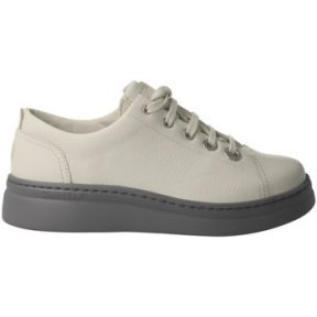 Xαμηλά Sneakers Camper – [COMPOSITION_COMPLETE]