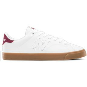 Xαμηλά Sneakers New Balance Chaussures am210 [COMPOSITION_COMPLETE]