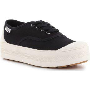 Xαμηλά Sneakers Palladium Sub Low CVS W 95768-030-M [COMPOSITION_COMPLETE]
