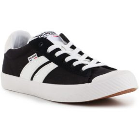 Xαμηλά Sneakers Palladium Plphoenix F C U 76189-008-M [COMPOSITION_COMPLETE]