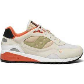 Sneakers Saucony Baskets shadow 6000 [COMPOSITION_COMPLETE]