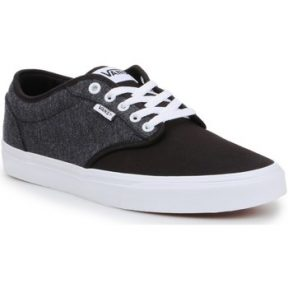 Xαμηλά Sneakers Vans Atwood VN0A45J90PB1 [COMPOSITION_COMPLETE]