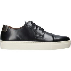 Xαμηλά Sneakers Submariine London SML620012 [COMPOSITION_COMPLETE]