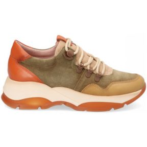 Xαμηλά Sneakers Hispanitas CHI211888 ANDES [COMPOSITION_COMPLETE]