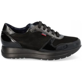 Xαμηλά Sneakers CallagHan 40723 [COMPOSITION_COMPLETE]