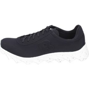 Xαμηλά Sneakers Rucoline BH880 [COMPOSITION_COMPLETE]