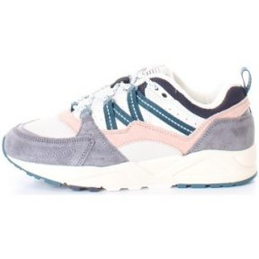 Xαμηλά Sneakers Karhu F804108 [COMPOSITION_COMPLETE]