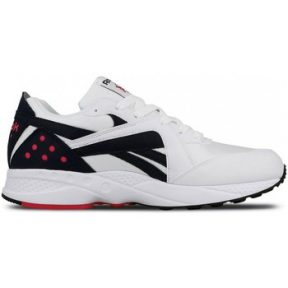 Xαμηλά Sneakers Reebok Sport Pyro DV4216 [COMPOSITION_COMPLETE]
