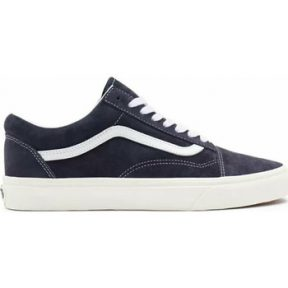 Xαμηλά Sneakers Vans Old Skool [COMPOSITION_COMPLETE]