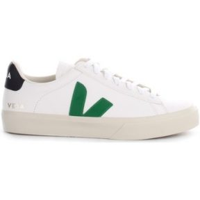 Xαμηλά Sneakers Veja CP051928 [COMPOSITION_COMPLETE]