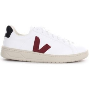 Xαμηλά Sneakers Veja UC072437 [COMPOSITION_COMPLETE]