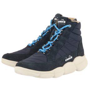 Diadora Heritage – Diadora Boot H Heritage 17388660065 – 00451