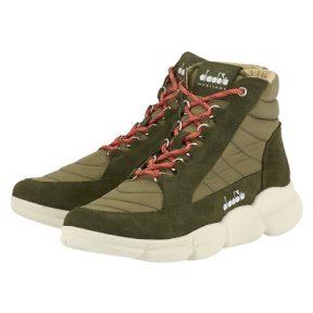 Diadora Heritage – Diadora Boot H Heritage 17388670400 – 00607