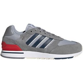 Xαμηλά Sneakers adidas GV7305 [COMPOSITION_COMPLETE]