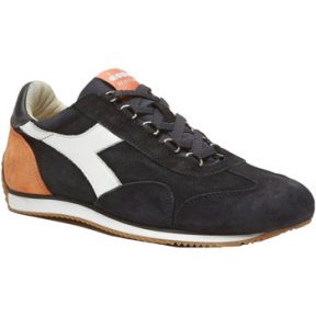Xαμηλά Sneakers Diadora 201175150 [COMPOSITION_COMPLETE]