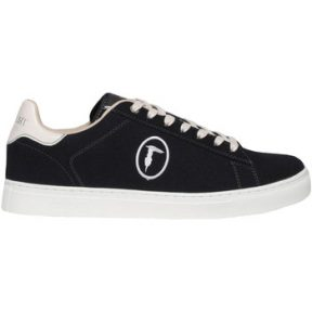 Xαμηλά Sneakers Trussardi 77A00336-9Y099998 [COMPOSITION_COMPLETE]