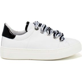 Xαμηλά Sneakers Patrizia Pepe PPJ12 [COMPOSITION_COMPLETE]