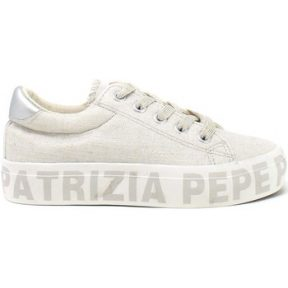 Xαμηλά Sneakers Patrizia Pepe PPJ63 [COMPOSITION_COMPLETE]