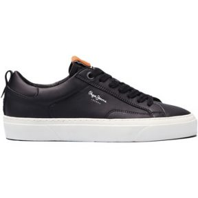 Xαμηλά Sneakers Pepe jeans PMS30784 [COMPOSITION_COMPLETE]