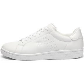 Xαμηλά Sneakers Fila 1010274 [COMPOSITION_COMPLETE]