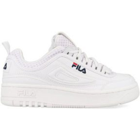Xαμηλά Sneakers Fila 1011386 [COMPOSITION_COMPLETE]