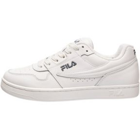 Xαμηλά Sneakers Fila 1010583 [COMPOSITION_COMPLETE]