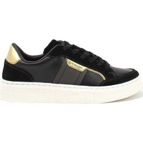Xαμηλά Sneakers Trussardi 79A00698-9Y099998 [COMPOSITION_COMPLETE]