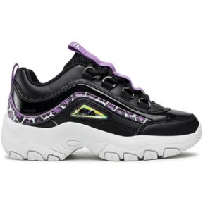 Xαμηλά Sneakers Fila 1011352 [COMPOSITION_COMPLETE]