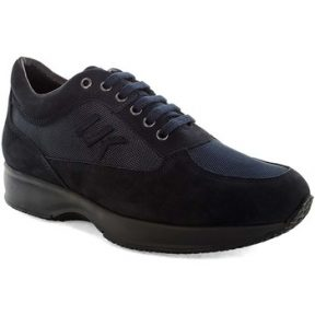 Xαμηλά Sneakers Lumberjack SM01305 010 M21 [COMPOSITION_COMPLETE]
