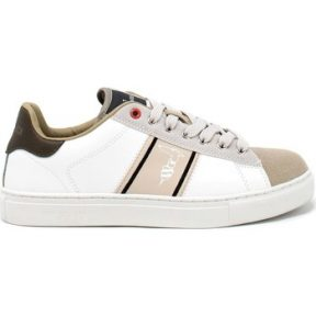 Xαμηλά Sneakers Trussardi 77A00373-9Y099998 [COMPOSITION_COMPLETE]