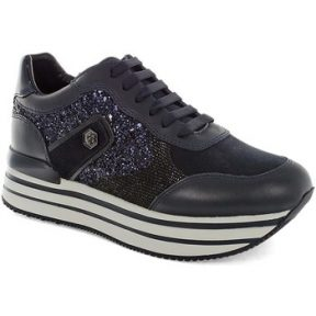 Xαμηλά Sneakers Lumberjack SWA0312 002 V60 [COMPOSITION_COMPLETE]