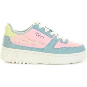 Xαμηλά Sneakers Fila 1011351 [COMPOSITION_COMPLETE]