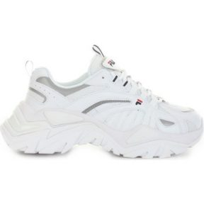 Xαμηλά Sneakers Fila 1011229 [COMPOSITION_COMPLETE]